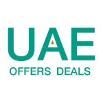 dubai uae offers deals