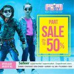 Kidswear Offers