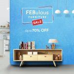 Souq furniture offers