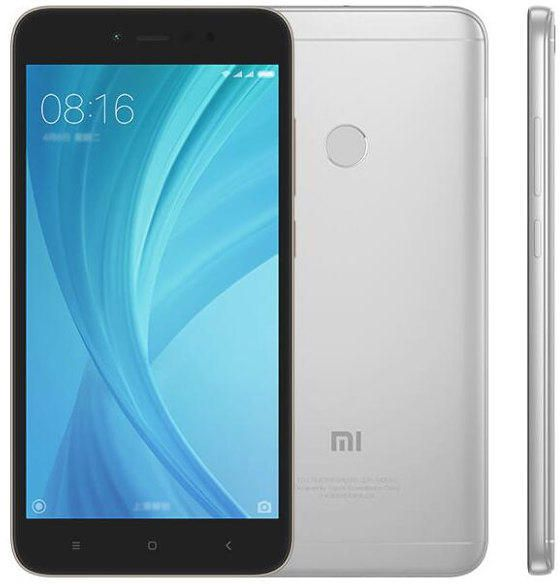 Xiaomi Redmi Note 5 Best Price Offers In UAE - UAE DUBAI OFFERS