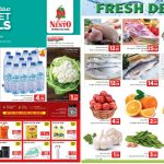 nesto offers