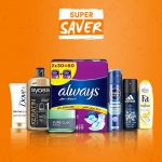 souq super saver