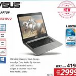 Laptop Best Deals