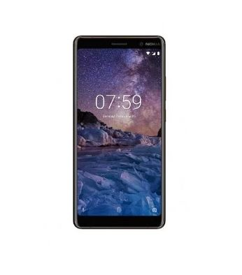 Nokia 7 Plus Best Online Price Offers