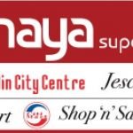 almaya weekly offers