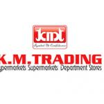 KM Trading Ramadan Offers