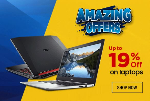 Jumbo laptop weekend offers uae dubai offers deals coupon codes - Jumbo mobel discount ...