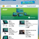 sharafdg back to school offers