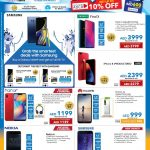 Gitex Mobile Offers