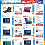 Gitex Laptop Offers