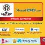 SharafDG Dubai Shopping Festival Offers 2019 - DSF