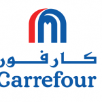 Carrefour Store offers