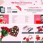 Souq Valentines Day