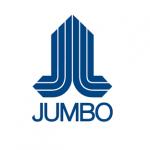 jumbo monthly offers