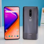 OnePlus 7 Pro Best Price Offers In UAE