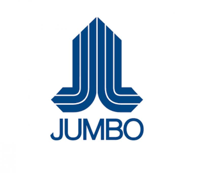 Jumbo Back To School