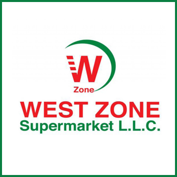 West Zone Eid Mubarak Wow Deals And Promotions