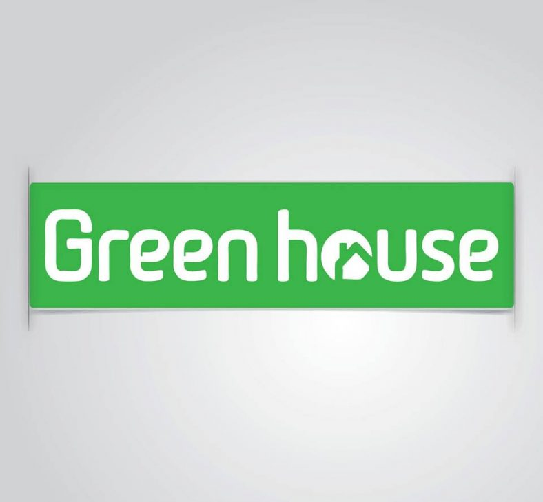 Green House Hypermarket Offers And Promotions