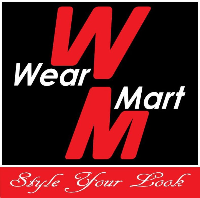 Wear Mart Valentines Day Offers And Promotions