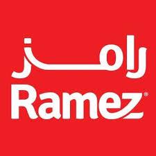 Ramez UAE Ramadan Offers