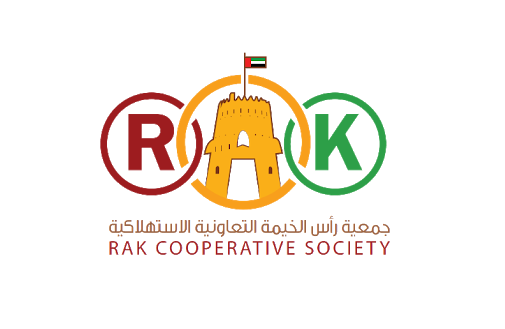 as Al khaimah co-operative society