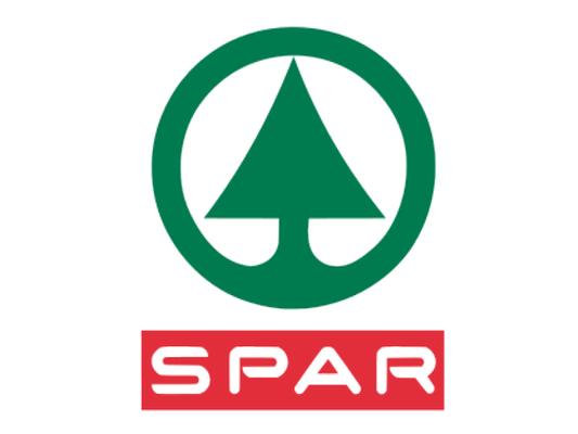 SPAR Electronics Offers